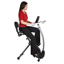 Armchair Aerobics For Elderly Pedal Exercisers Mini Exercise Bikes Mini Pedal Exerciser