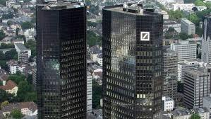 sede deutsche bank deutsche bank acometer磧 una liaci祿n de capital de 8 000