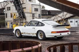 1973 rsr porsche porsche 911 2 7