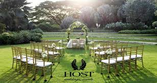 outdoor wedding venues in 16 amazing garden wedding venues in singapore onethreeonefour