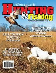dakota apex coon hunting lights september 2013 midwest hunting fishing by midwest hunting