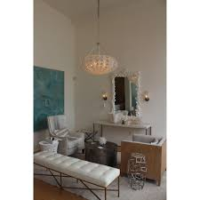 Muriel Chandelier Olystudio Amazing Habitually Chic Chic In High Point Oly