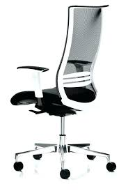 chaise bureau design pas cher chaise de bureau alinaca fauteuil de bureau design pas cher chaise