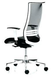 chaise de bureau ikea chaise de bureau alinaca chaises chaise with ottoman
