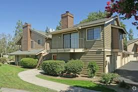 Cheap 2 Bedroom Apartments In Fresno Ca 3 Bedroom Apartments For Rent In Fresno Ca Apartments Com