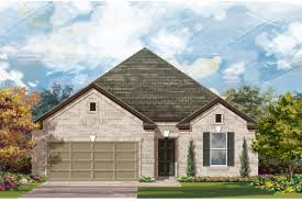 plan a 1965 u2013 new home floor plan in northridge park by kb home