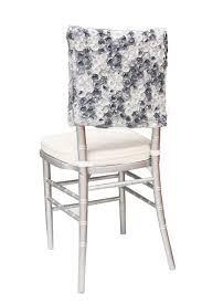 chair cover rentals nj 93 banquet chair covers rental wedding chair cover rental