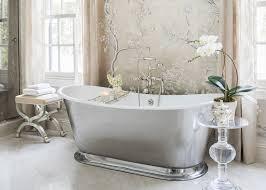 bath archives klaffs home design store