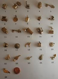 ebay charm bracelet silver images Vintage and antique interesting 9ct gold charms for bracelets or jpg