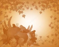 thanksgiving boarders thanksgiving autumn fall border u2014 stock photo irisangel 2143740
