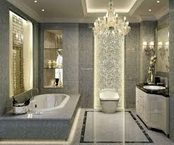 Large Bathroom Designs Beauteous 40 How To Plan A Bathroom Remodel Design Inspiration Of