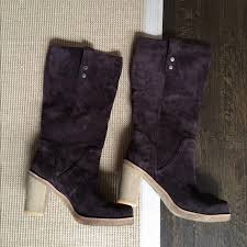 josie ugg boots sale 58 ugg shoes authentic ugg josie boots size 9 5 from