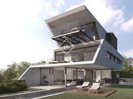 designer house for sale sant cugat near barcelona