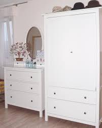 Schlafzimmer Komplett Mit Eckkleiderschrank Schlafzimmer Kühles Schlafzimmer Schrank Schiebetüren Ikea Best