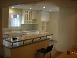 Modern Euro Tech Style Ikea Kitchens Affordable Kitchen Estimating Labor Costs For An Ikea Kitchen Project Affordable