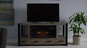 how to choose an electric fireplace youtube