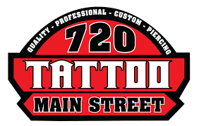 main street tattoo 720 main street longmont co 80501
