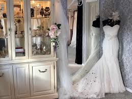 wedding dress outlet occasions by design designer wedding dress outlet redditch