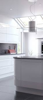 kitchen cabinet suppliers uk cheap cabinet doors hpl kitchen cabinets high gloss kitchen cabinet