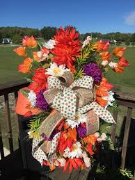 cemetery decorations the 25 best cemetery decorations ideas on grave