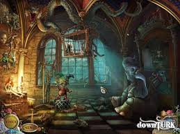 Aquascapes Game Play Online 22 Best Hidden Object Games Images On Pinterest Hidden Object