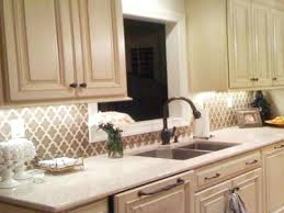 kitchen paneling ideas vinyl kitchen backsplash kitchen splashback wallpaper textured