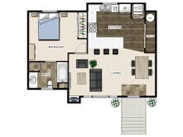 Onyx Homes Floor Plans by Stonebridge Crossing Brand New Apartments In Vancouver Washington