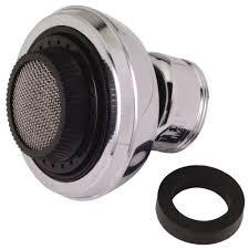 kitchen faucet swivel aerator top best 5 kitchen faucet aerator swivel adapter for sale 2016