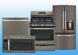 Kitchen Appliances Packages - kitchen sears kitchen appliances and 11 appliance package deals