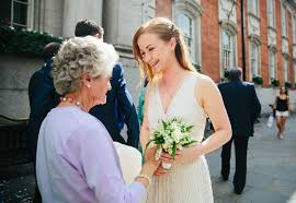 uk wedding registry chelsea registry office and browns london wedding photography