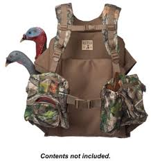 Youth Camo Recliner Redhead For Her Camo Turkey Vest For Ladies Bass Pro Shops