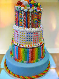 order birthday cake cake online from the solvang bakery candyman cakes for specialty