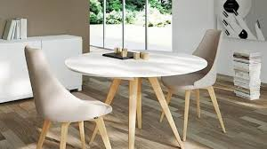 round dining table and chairs interior graceful small round dining room table 7 vanity of tables
