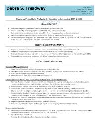Anatomy Of A Data Analyst Resume Level Blog Data Manager Resume Objective Resume Data Analytics Resume