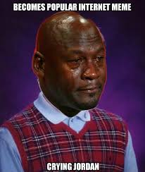 Best Bad Luck Brian Memes - the best badluck memes memedroid