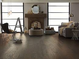 Shaw Epic Flooring Reviews by Shaw Sequoia Hickory Bearpaw 5