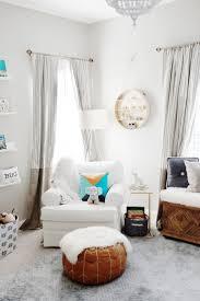 Gender Neutral Nursery Themes 218 Best Nursery Ideas U0026 Inspiration Images On Pinterest Nursery