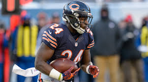 football advice 2017 chicago bears preview si