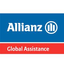 allianz si e social assicurazione per viaggio in italia allianz global assistance