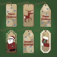 pins on pinterest diy christmas gift tags crafts heraldextra com