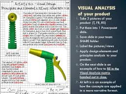 design elements matrix elements and principles of design ppt video online download