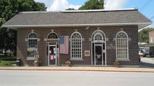 Heritage Community Bank Home