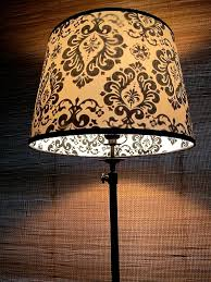 furniture 60 awesome glass lamp shades 2017 furnitures