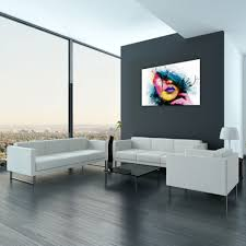 large wall paintings map abstract u2014 jessica color have freshly