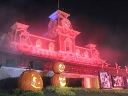 tips and tricks for attending mickey u0027s not so scary halloween