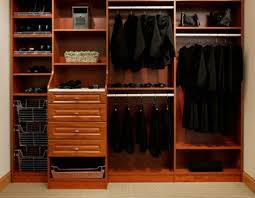 Home Depot Closet Shelving by Wood Closet Organizers Home Depot U2014 Steveb Interior