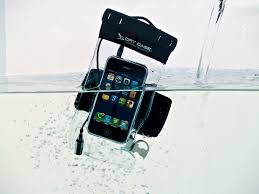 Cool New Electronics Drycase 2 Jpg