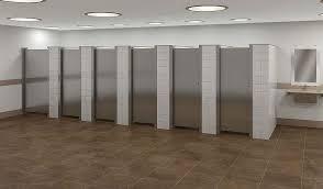 Commercial Bathroom Door Bathroom Door Dividers U2013 Laptoptablets Us