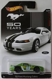 best 10 2003 ford mustang ideas on pinterest 2004 ford mustang