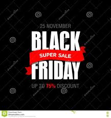 best 25 web design black black friday sale inscription best design template black friday